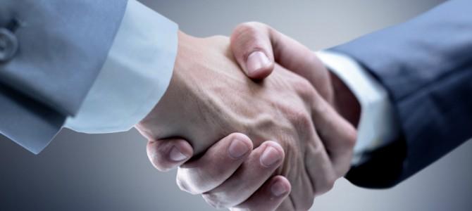 Бизнес обсужване - превод и легализация