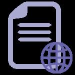 преводи_услуги-150x150