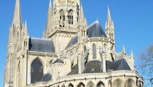Възможностите за висше образование във Франция