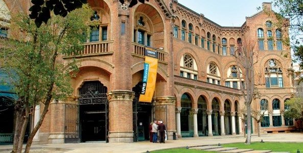 Кандидатстване в университет в Испания
