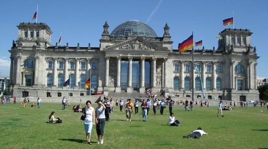 Приемът на кандидат-студенти в Германия – срокове, стъпки и съвети