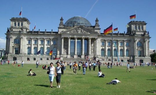 german-university-germany-facts-for-kids